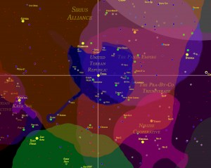 Space-Opera-Sample-Map