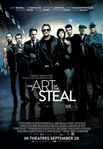The_Art_of_the_Steal_poster