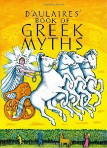 GreekMyth