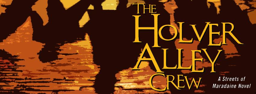 holver-alley-banner