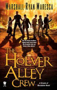 maresca-the-holver-alley-crew